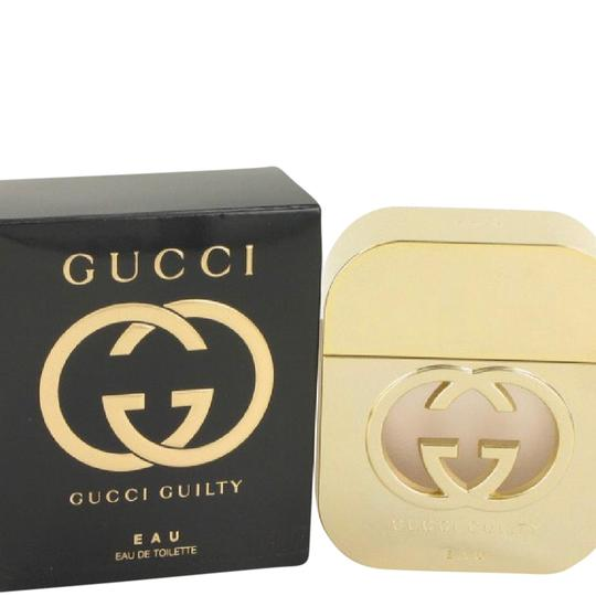Preload https://item2.tradesy.com/images/gucci-guilty-eau-perfume-for-women-16-oz50ml-fragrance-21549071-0-1.jpg?width=440&height=440