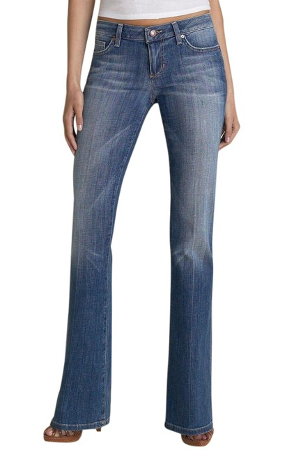 Preload https://item2.tradesy.com/images/joe-s-the-honey-boot-cut-jeans-size-26-2-xs-21549106-0-1.jpg?width=400&height=650