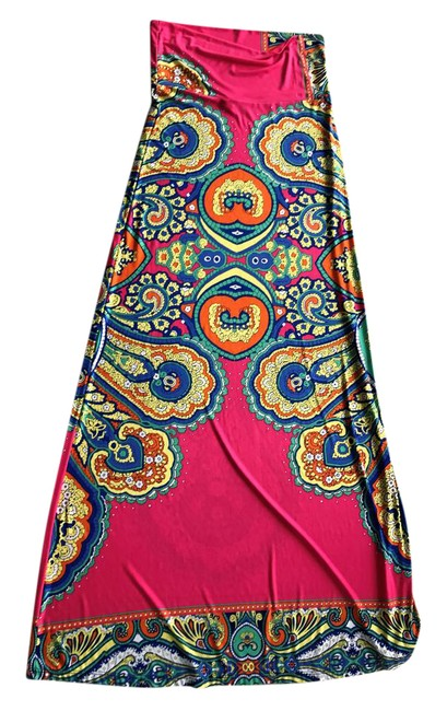 Preload https://item2.tradesy.com/images/moa-usa-poppy-graphic-print-maxi-skirt-size-6-s-28-21549196-0-1.jpg?width=400&height=650