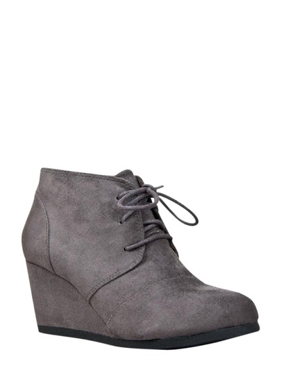 Preload https://item4.tradesy.com/images/j-adams-charcoal-imsu-roxy-wedge-ankle-bootsbooties-size-us-65-regular-m-b-21549328-0-1.jpg?width=440&height=440