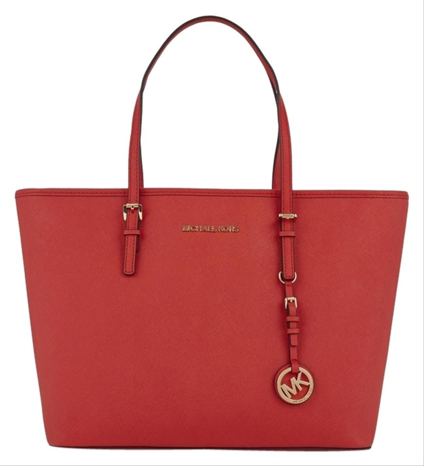 Related image with michael kors signature tote black 198 00 michael
