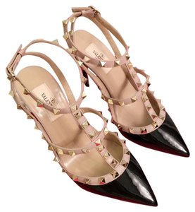 the how stud thing your is real rockstud if tell realstyle to rock valentino