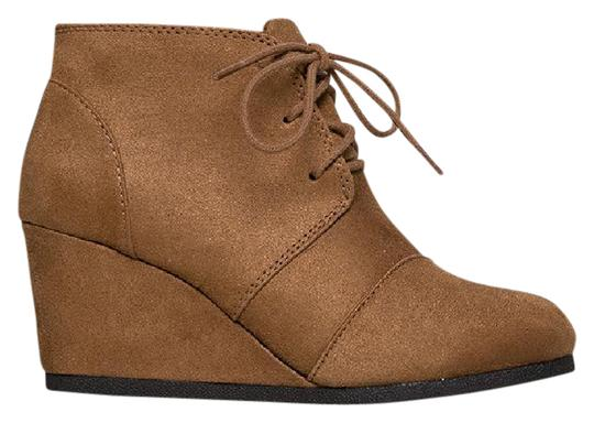 Preload https://img-static.tradesy.com/item/21549468/j-adams-hazel-imsu-roxy-wedge-ankle-bootsbooties-size-us-10-regular-m-b-0-2-540-540.jpg