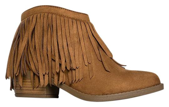 Preload https://img-static.tradesy.com/item/21549614/j-adams-tan-marrow-fringe-ankle-bootsbooties-size-us-8-regular-m-b-0-1-540-540.jpg