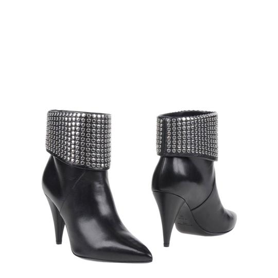 Preload https://img-static.tradesy.com/item/21549931/saint-laurent-black-new-bootsbooties-size-us-7-regular-m-b-0-0-540-540.jpg