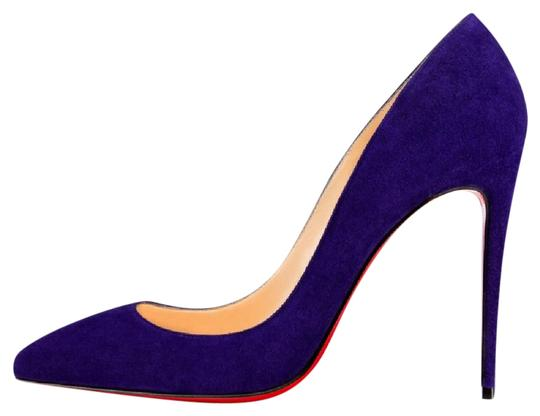 Preload https://item1.tradesy.com/images/christian-louboutin-blue-pigalle-follies-encre-suede-stiletto-pumps-size-eu-41-approx-us-11-regular--21550155-0-1.jpg?width=440&height=440