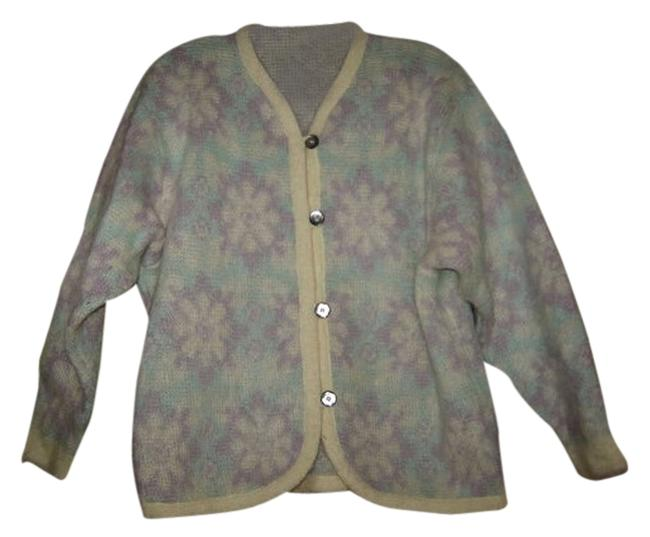 Preload https://item4.tradesy.com/images/womens-mohair-wool-cardigan-jacket-s-small-sweaterpullover-size-4-s-2155033-0-0.jpg?width=400&height=650
