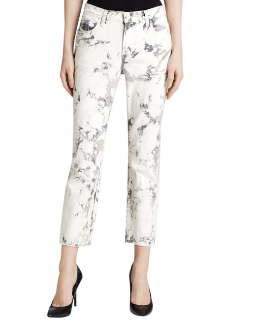 Preload https://img-static.tradesy.com/item/21550389/j-brand-aubry-relaxed-crop-in-sonic-capricropped-jeans-size-26-2-xs-0-1-650-650.jpg