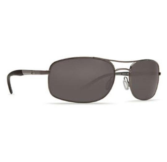 Preload https://img-static.tradesy.com/item/21550401/costa-del-mar-satin-gunmetal-grey-glass-400g-se-22-dgglp-sunglasses-0-0-540-540.jpg