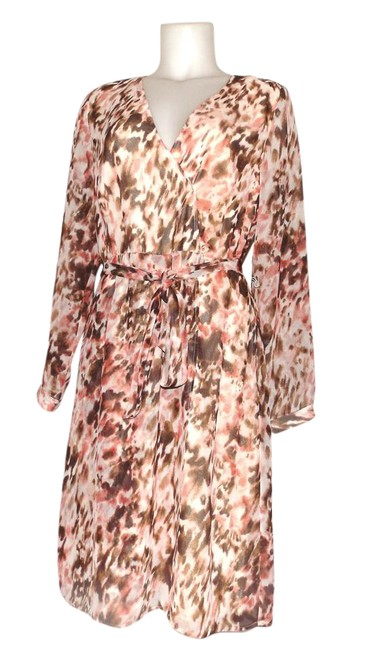 Preload https://item3.tradesy.com/images/coldwater-creek-brown-summer-long-casual-maxi-dress-size-4-s-21550482-0-1.jpg?width=400&height=650