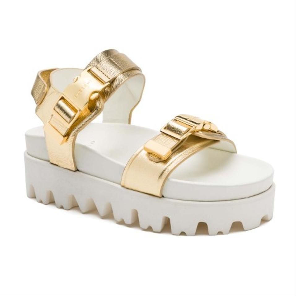 Buscemi Shoes For Sale