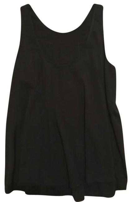 Preload https://item4.tradesy.com/images/twelfth-st-by-cynthia-vincent-black-silk-racerback-tank-topcami-size-4-s-21550623-0-2.jpg?width=400&height=650