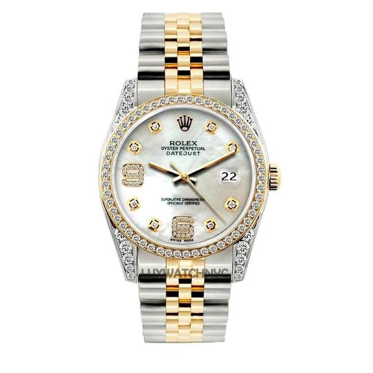 Preload https://item2.tradesy.com/images/rolex-2ct-36mm-men-s-datejust-2-tone-w-box-and-appraisal-watch-21550761-0-0.jpg?width=440&height=440