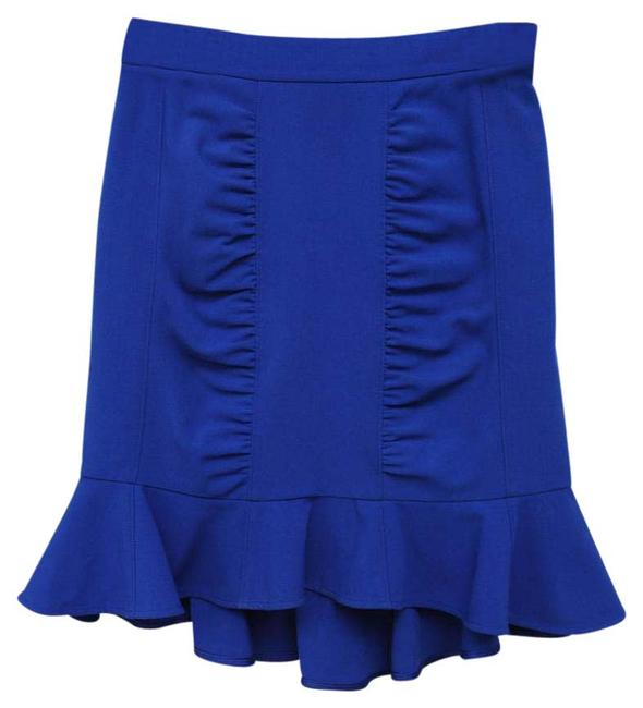 Preload https://img-static.tradesy.com/item/21550871/anthropologie-royal-blue-flatering-with-flouncein-on-the-knee-length-skirt-size-4-s-27-0-1-650-650.jpg