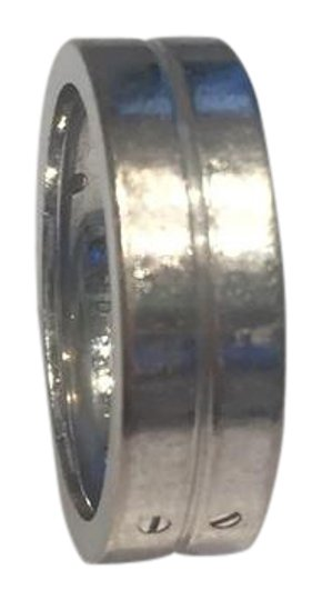 Preload https://img-static.tradesy.com/item/21550942/fred-white-gold-paris-men-ring-0-3-540-540.jpg