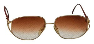 Dior Christian Dior Gradient Sunglasses