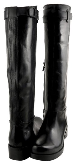 Preload https://img-static.tradesy.com/item/21551228/costume-national-black-old-softy-knee-high-riding-eur-365-bootsbooties-size-us-65-narrow-aa-n-0-1-540-540.jpg