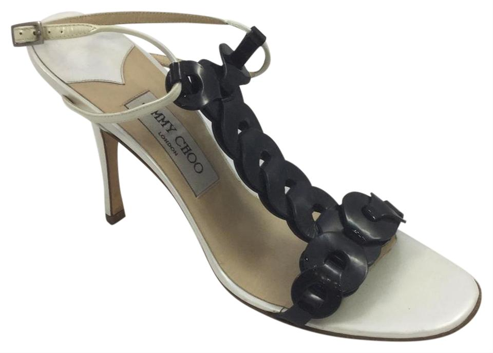 c14db0b8653 Jimmy Choo Pumps Slim Regular (M, B) Up to 90% off at Tradesy (Page 13)