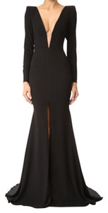 Alex Perry Gown New Dress