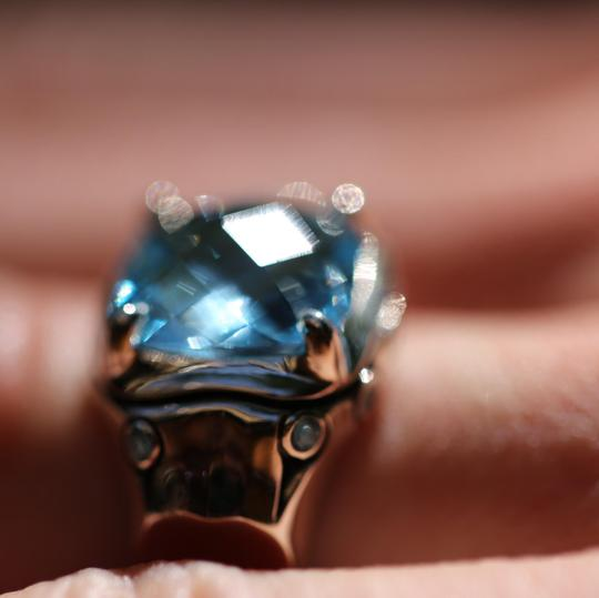 Preload https://item3.tradesy.com/images/john-hardy-silver-and-blue-sterling-topaz-ring-21551397-0-11.jpg?width=440&height=440