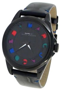 Marc Jacobs MBM1191