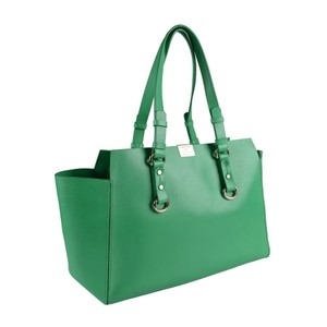 DSquared Tote in Green