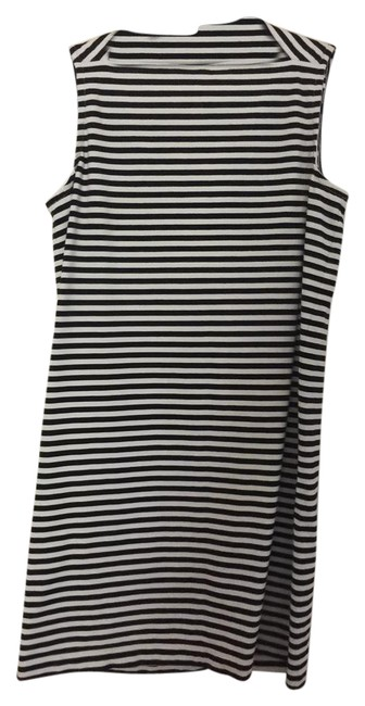 Preload https://item2.tradesy.com/images/kate-spade-striped-short-casual-dress-size-8-m-21551661-0-1.jpg?width=400&height=650