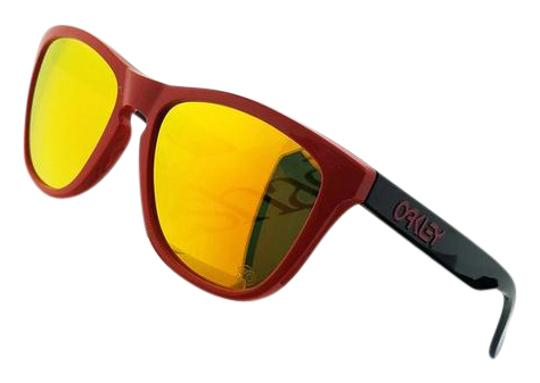 Preload https://item3.tradesy.com/images/oakley-oo9013-34-frogskins-unisex-red-frame-yellow-lens-55mm-sunglasses-21551702-0-1.jpg?width=440&height=440
