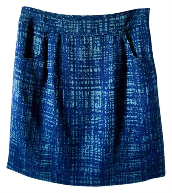Preload https://item2.tradesy.com/images/pendleton-blue-and-green-business-pencil-knee-length-skirt-size-4-s-27-21551756-0-1.jpg?width=400&height=650