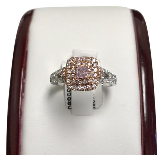 Preload https://item3.tradesy.com/images/abc-jewelry-pink-diamonds-si2-clarity-fancy-fashion-ring-21551897-0-1.jpg?width=440&height=440