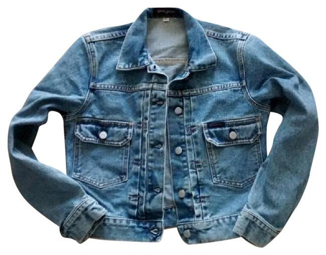 Preload https://item5.tradesy.com/images/guess-vintage-cropped-denim-size-4-s-21551924-0-4.jpg?width=400&height=650