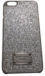 Michael Kors iPhone 6plus case