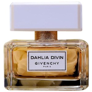 Givenchy Givenchy Dahlia Divin by GIVENCHY PARFUM EDP SPRAY 1.7 FL.OZ / 50 ML~N/B✨NEW