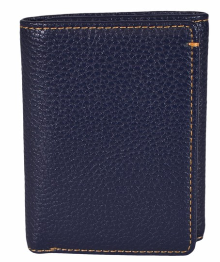 Preload https://item5.tradesy.com/images/robert-graham-blue-new-capria-leather-trim-paisley-lined-wallet-21552039-0-0.jpg?width=440&height=440