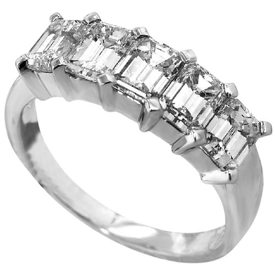 Preload https://item5.tradesy.com/images/abc-jewelry-g-color-vs1-clarity-diamond-fashion-248tcw-18k-white-gold-ring-21552119-0-1.jpg?width=440&height=440