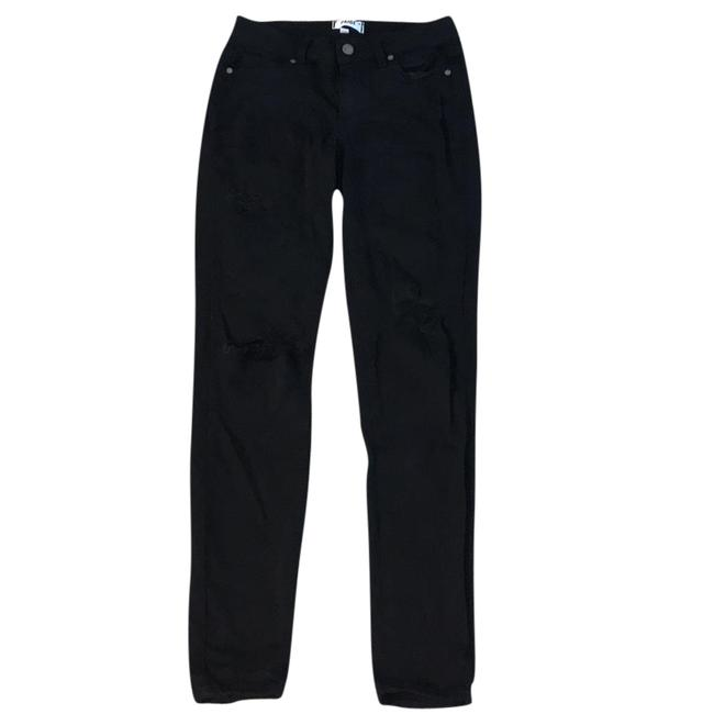 Preload https://item2.tradesy.com/images/paige-black-distressed-verdugo-ultra-skinny-jeans-size-27-4-s-21552121-0-1.jpg?width=400&height=650