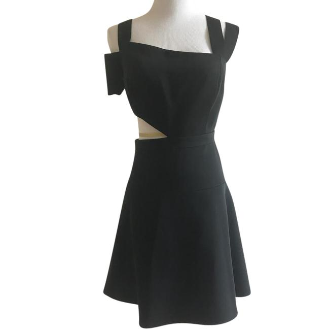 Preload https://item2.tradesy.com/images/bcbgmaxazria-above-knee-night-out-dress-size-10-m-21552151-0-1.jpg?width=400&height=650