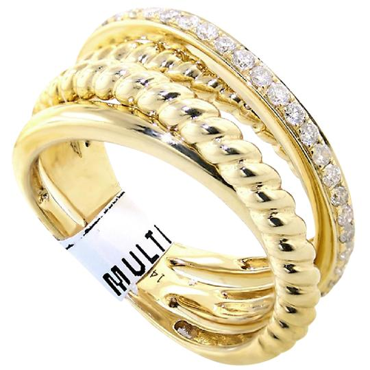 Preload https://item1.tradesy.com/images/abc-jewelry-g-color-si1-clarity-diamond-fashion-band-31tcw-ring-21552155-0-1.jpg?width=440&height=440