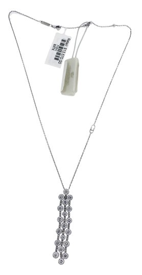 Preload https://item4.tradesy.com/images/chimento-maria-dangle-diamond-18-white-gold-necklace-21552188-0-0.jpg?width=440&height=440