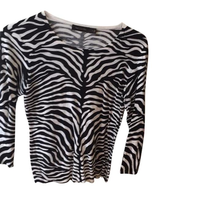 Preload https://item1.tradesy.com/images/the-limited-black-sweaterpullover-size-4-s-21552260-0-1.jpg?width=400&height=650