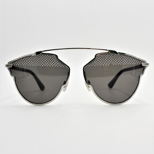 b4d09623fcf Dior So Real Sunglasses on Sale - Up to 70% off at Tradesy (Page 3)