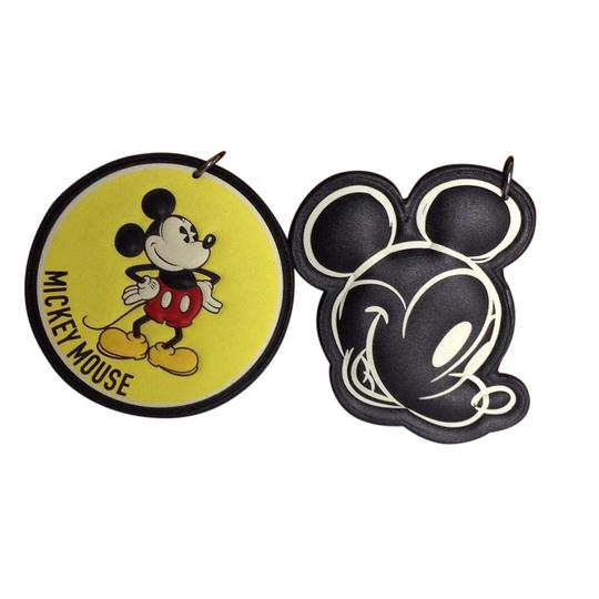 Preload https://item1.tradesy.com/images/coach-sale-multi-mickey-leather-hangtag-set-21552325-0-3.jpg?width=440&height=440