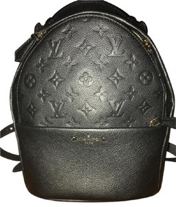 Louis Vuitton Backpack - item med img