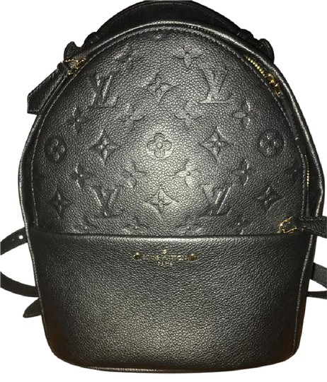 Preload https://item3.tradesy.com/images/louis-vuitton-empreinte-black-embossed-leather-backpack-21552367-0-10.jpg?width=440&height=440