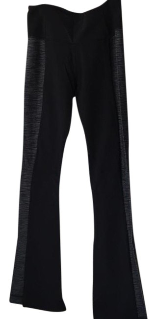 Preload https://item5.tradesy.com/images/lululemon-black-with-charcoal-activewear-pants-size-10-m-21552424-0-1.jpg?width=400&height=650