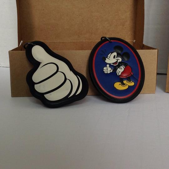 Preload https://item5.tradesy.com/images/coach-multicolor-mickey-leather-hangtag-set-21552444-0-2.jpg?width=440&height=440