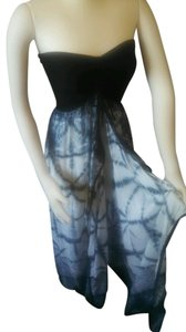 fb138380af Women s Robin Piccone Cover-Ups   Sarongs - Up to 90% off at Tradesy