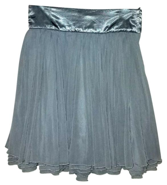 Preload https://item5.tradesy.com/images/h-and-m-silver-gray-corset-pinup-miniskirt-size-6-s-28-21552534-0-5.jpg?width=400&height=650