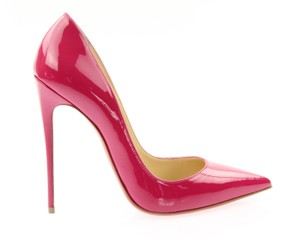 Preload https://item2.tradesy.com/images/christian-louboutin-pink-so-kate-120-patent-pumps-size-eu-40-approx-us-10-regular-m-b-21552591-0-2.jpg?width=440&height=440