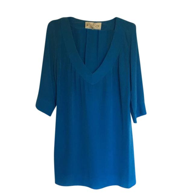 Preload https://item2.tradesy.com/images/rory-beca-cerulean-blue-silk-slip-short-night-out-dress-size-8-m-21552736-0-1.jpg?width=400&height=650